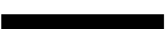 logo-narrow-baja-CLIENTES-2