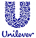 unilever-logo-baja