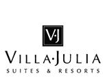 villa-julia-3