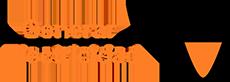 logo-generar-electricidad-82px